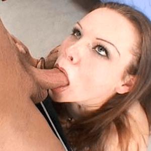 http://www.gratis-sex.net/porno-filme/